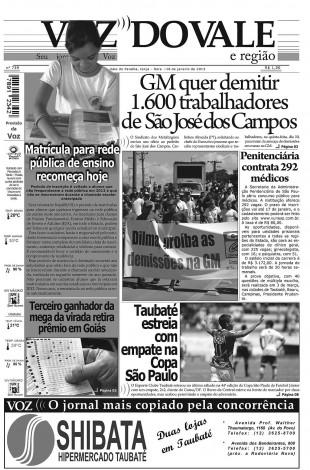 VOZ_NOVO_terça_1_pagina01.indd