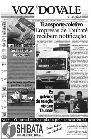 VOZ_NOVO_quinta_2_pagina01.indd