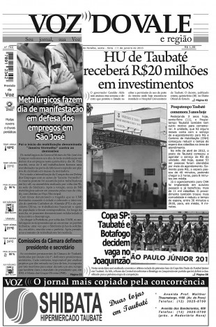 VOZ_NOVO_sexta_2_pagina01.indd