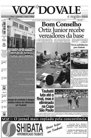 VOZ_NOVO_sabado_2_pagina01.indd