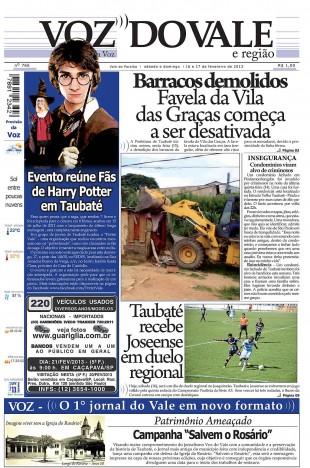 VOZ_NOVO_sabado_3_pagina01COLORIDO.indd