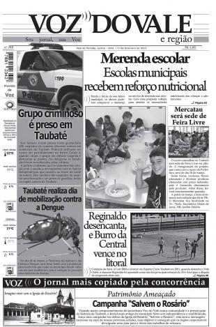 VOZ_NOVO_quinta_3_pagina01.indd