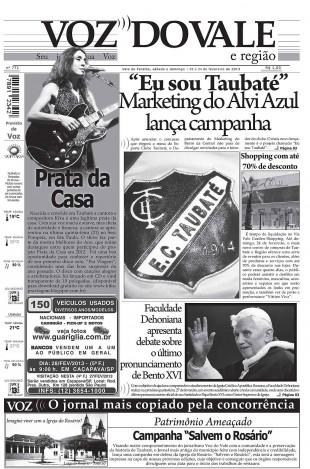 VOZ_NOVO_sabado_4_pagina01.indd