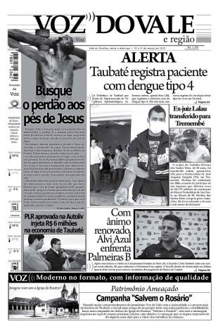 27 de março  paginas_Página_1