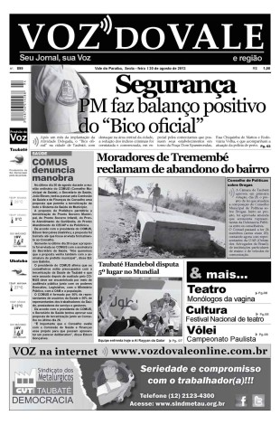 30 de agostoo_Página_1