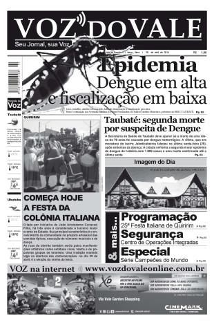 Binder2_Página_1