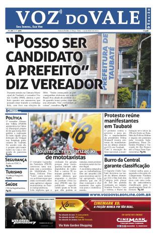Binder2_Página_01