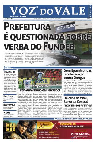Binder2_Pagina_1