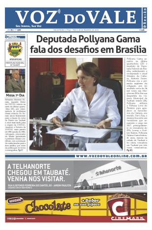 binder2_pagina_01