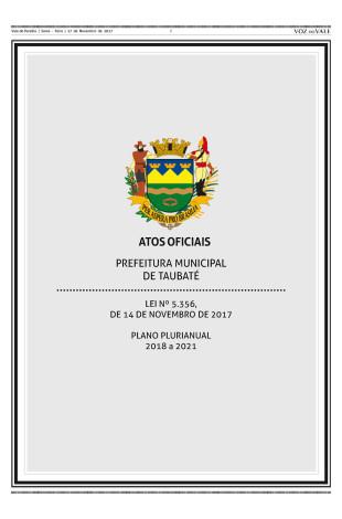 PPA_Taubate_2017_Pagina_01