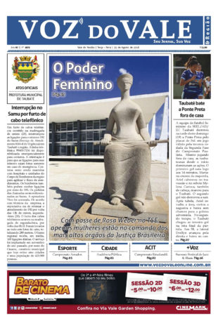 Binder1_Pagina_01