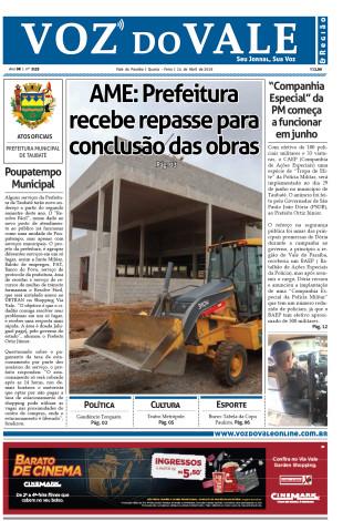 Modelo jornal 12 pag .indd